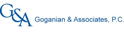 Goganian & Associates, P.C.